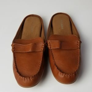 Old Navy Driving Loafers